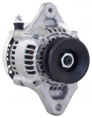 12 volt alternator takeuchi 101211 1380 129240 77200 1012111380 12924077200 747 0 - Denparts