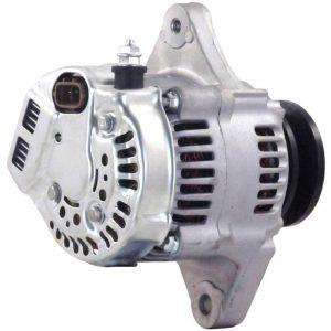 12 volt alternator takeuchi 101211 1380 129240 77200 1012111380 12924077200 747 1 - Denparts