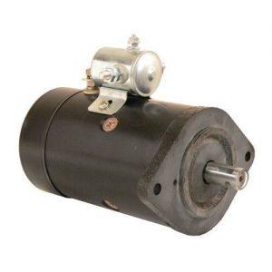 12 volt fire truck pump motor fits american godiva hale waterous 200 0040 00 3096 0 - Denparts