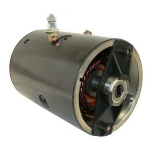 12 volt pump motor for waltco mdy7050 mdy7057 mdy7057a mdy7059 mdy7068 15657 0 - Denparts