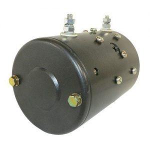 12v pump motor fenner fluid hahn hydraulics venco lift 39200397 39200482 4985 2 - Denparts