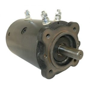 12v winch motor replaces ramsey tulsa liftmore pierce sales w 9143 3 post 17964 0 - Denparts