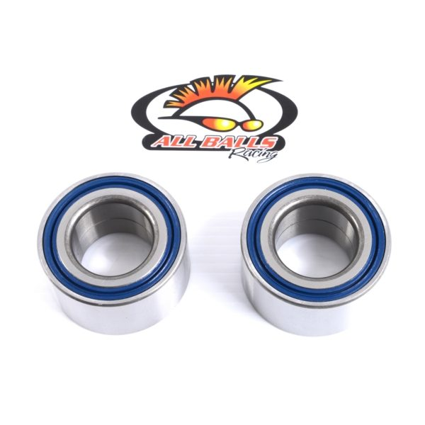 Rear Wheel Bearing Polaris Sportsman 400cc 4x4 After 2000