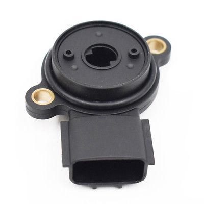 New Angle Sensor Replaces Honda ATV 38800-HN5-A10 38800-HN5-A11