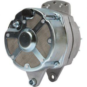 94amp alternator for starrett 172fd 220fd 330fd 1962 1963 379761 32701 40112 11122 2 - Denparts