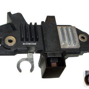IB5378 - Denparts