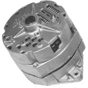 alternator 6599739 6t1195 3604475rx 344125 ar84305 3955 0 - Denparts