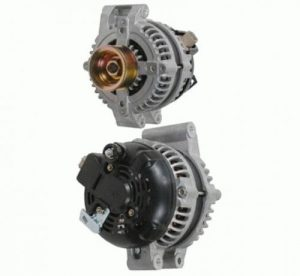 alternator acura honda 31100 raa a01 31100 rta 003 112494 0 - Denparts