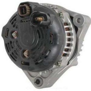 alternator acura mdx 3 5l honda odyssey 3 5l pilot 3 5l 6954 0 - Denparts