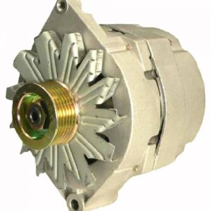 alternator agco allis case cummins ford john deere versatile 10479927 10479928 4942 0 - Denparts