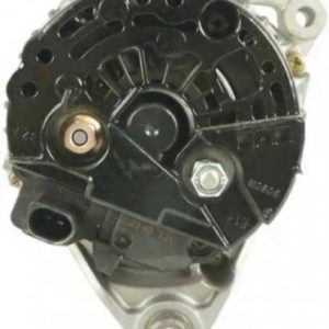 alternator audi a4 a6 quattro volkswagen passat 1999 04 14996 0 - Denparts