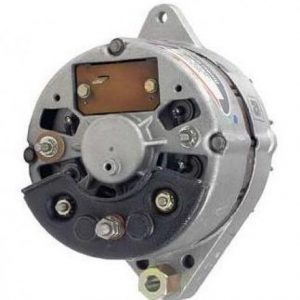 alternator barber greene ra12n600d 8ar2015k 110 157 1788 1 - Denparts