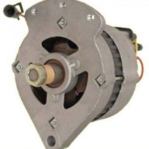 alternator carrier transicold ct4 114 tv supra 900 65a 17434 1 - Denparts