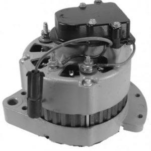 alternator carrier transicold refrigeration unit 65 amp 5030 1 - Denparts