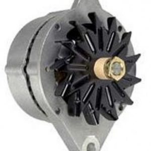 alternator carrier transicold thermo king 20 44 3325 6115 1 - Denparts