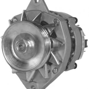 alternator carrier transicold various engines truck and trailer units d600 722u 12173 0 - Denparts