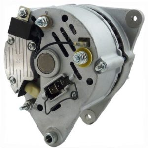 alternator case j c bamford and perkins loaders tractors marine engines 65a 11218 1 - Denparts