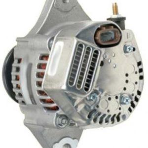 alternator case john deere new holland am879908 40 amp 8823 0 - Denparts
