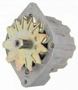alternator caterpillar backhoe daewoo lift truck 7t2876 7136 1 - Denparts