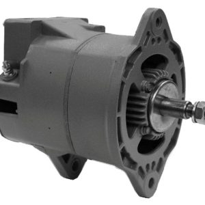 alternator caterpillar champion cummins engines graders loaders 0r3749 3072483 15453 0 - Denparts