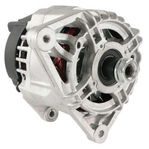 alternator caterpillar jcb with perkins engines new 14567 1 - Denparts
