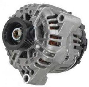 alternator chevrolet gmc 15124532 15219565 15222341 1894 0 - Denparts