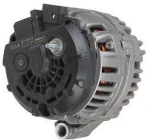 alternator chevrolet gmc 15124532 15219565 15222341 1894 1 - Denparts
