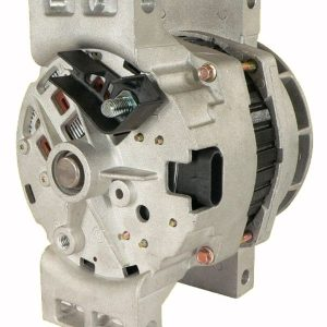 alternator chevrolet gmc med and hd trucks c6500 c7500 c8500 t6500 t7500 160 amps 4426 1 - Denparts
