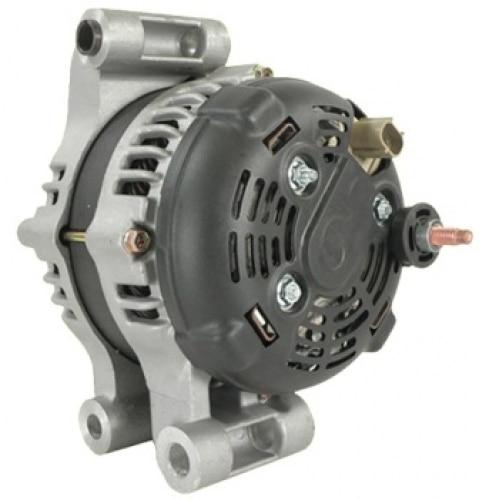 Alternator For Chrysler 300 Dodge Charger Magnum 2.7L 5.7L 6.1L