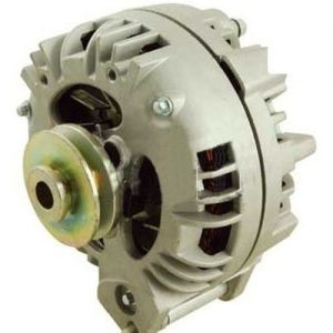alternator chrysler dodge plymouth older models 3438807 3579224 321 153 334 2085 4766 0 - Denparts