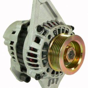 alternator cummins mercruiser inboard and sterndrive mi 120 4 cyl 103ci 1 7l 8328 0 - Denparts