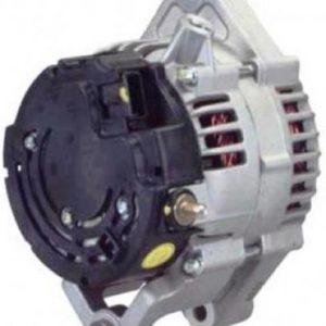 alternator daewoo nubira 2 0l 1998 1999 2000 2001 2002 1441 1 - Denparts