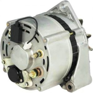 alternator deutz allis deutz fahr tractors iveco medium and heavy duty trucks 14369 1 - Denparts