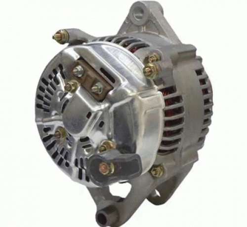 Alternator Dodge 5234199 AL6510N 211-0121 121000-4040