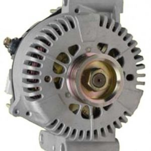 alternator escape tribute mariner 2 3l at 2005 2006 07 2767 1 - Denparts