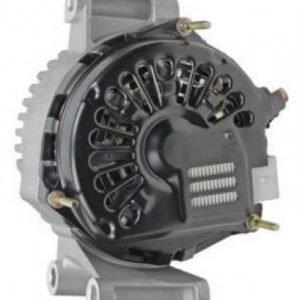 alternator escape tribute mariner 2 3l mt 2005 2006 07 17359 0 - Denparts