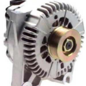 alternator f5ou 10300 fb f5ou 10300 fc f6ou 10300 aa 15691 1 - Denparts