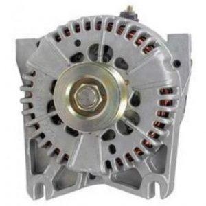 alternator f6lu 10300 ca f6lu 10300 cb f6lu 10300 cc 3745 1 - Denparts