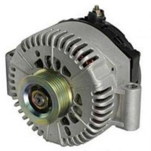 alternator f77u 10300 ab f77u 10300 ac f77z 10346 ab 101184 1 - Denparts