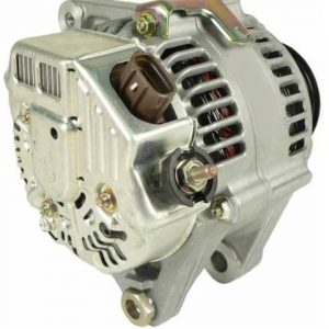 alternator fits 1997 1998 1999 lexus es300 3 0l 101211 9780 101211 1620 5169 0 - Denparts