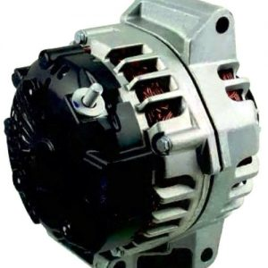 alternator fits 2005 pontiac grand am 2006 08 g6 2006 09 solstice 07 saturn sky 3291 1 - Denparts