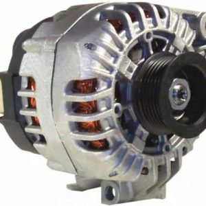 Alternator  2006-08 Chevy Malibu 2006-09 Pontiac G6 3.5L 3.6L 3.9L
