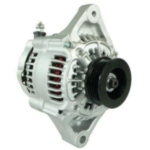 alternator fits arctic cat snowmobile bearcat panther 660 t660 turbo touring 13230 0 - Denparts