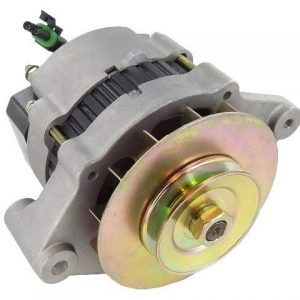 alternator fits bobcat clark crusader mando pleasurecraft a000b0431 ac155513 1577 0 - Denparts