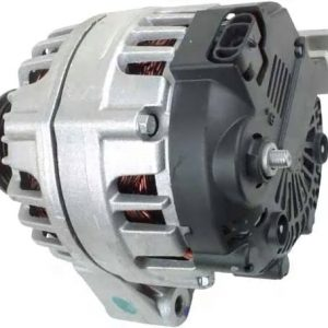 alternator fits buick chevrolet pontiac and saturn 15201678 15215546 15251755 9480 0 - Denparts