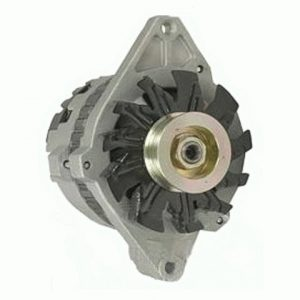 Alternator  Buick Chevy Olds Pontiac 10463215, 10479954, 321-506, 334-2398