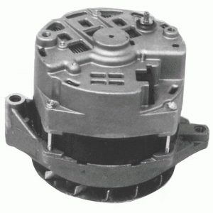 alternator fits cadillac allante 4 1l v8 1987 1988 allante 4 5l v8 1989 1992 11709 0 - Denparts