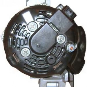 alternator fits cadillac cts 2 8l cts 3 6l 2004 2007 43085 1 - Denparts