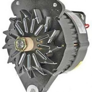 alternator fits carrier transicold thermo king truck units 8mr2180l 10 41 2200 3654 1 - Denparts