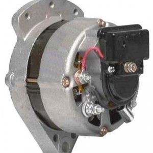 alternator fits carrier transicold various engines trailer units 65 amp 18079 0 - Denparts